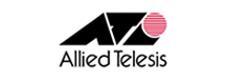 http://www.sigmaenertel.com/Allied%20telesis