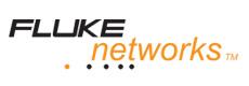 http://www.sigmaenertel.com/Fluke%20networks