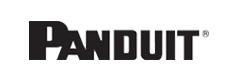 http://www.sigmaenertel.com/Panduit